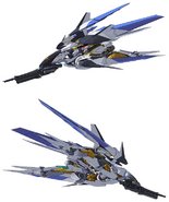 Cross-Ange-Mecha-flight
