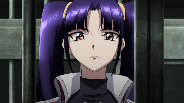 File:Cross Ange 10 Salia.png