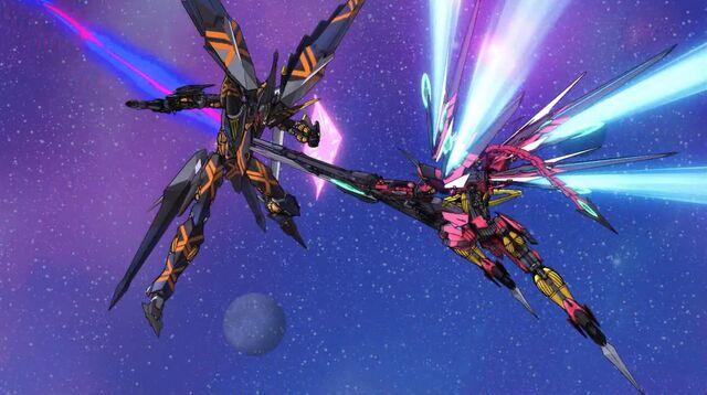 File:Enryugo destroys Raziya.jpg