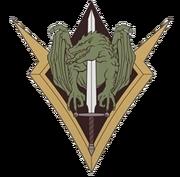 Arzenal emblem