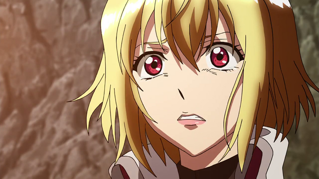 File:Cross Ange 12 Ange shocked.png