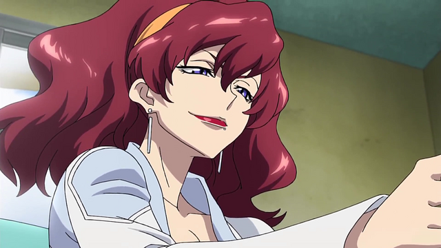File:Cross Ange ep 02 Maggy healing Jill.png