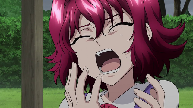 File:Cross Ange 09 Hilda's sister screaming in fear.png