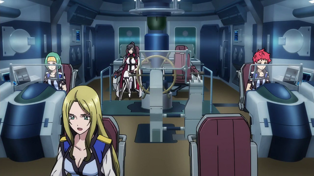 File:Cross Ange 13 Aurora control room.png