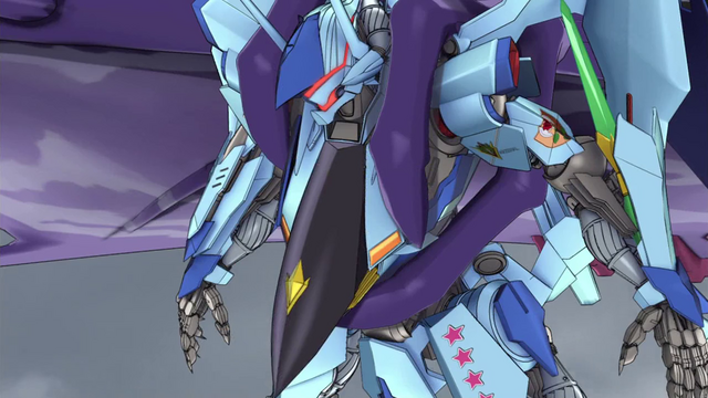 File:Cross Ange ep 03 Arquebus Salia Custom captured.png