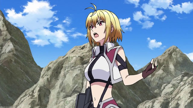 File:Cross Ange 12 Ange singing.png