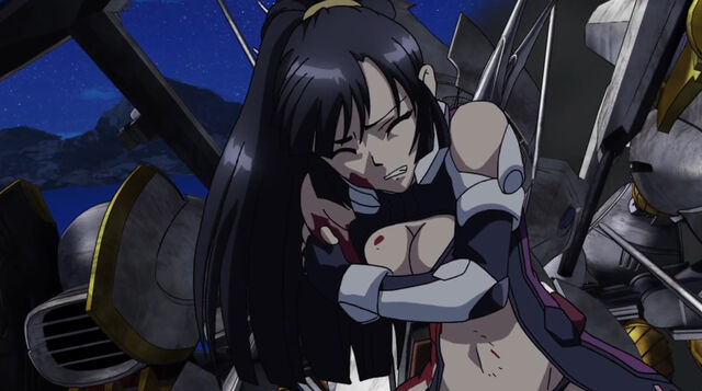 File:Cross Ange 11 Alektra Injured.jpg