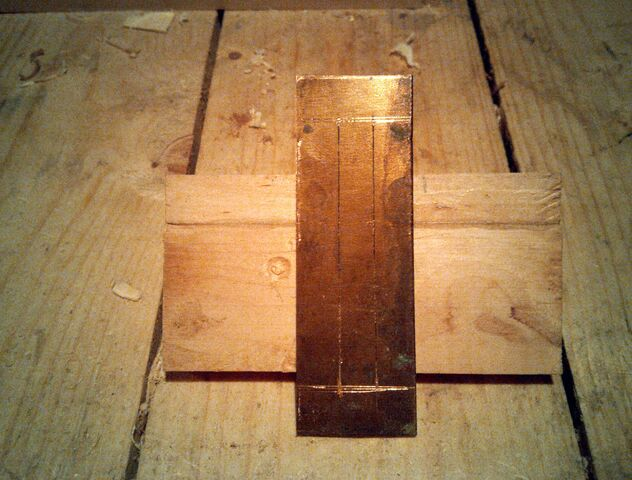 File:Making nut socket reinforcement - 04.jpg