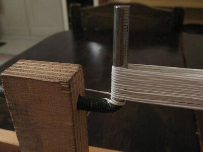 Making endless loop strings-1024x768-03