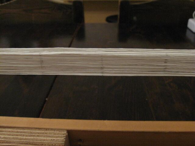 File:Making endless loop strings-1024x768-05.jpg