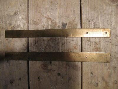 Making bolt holders-1024x768-01
