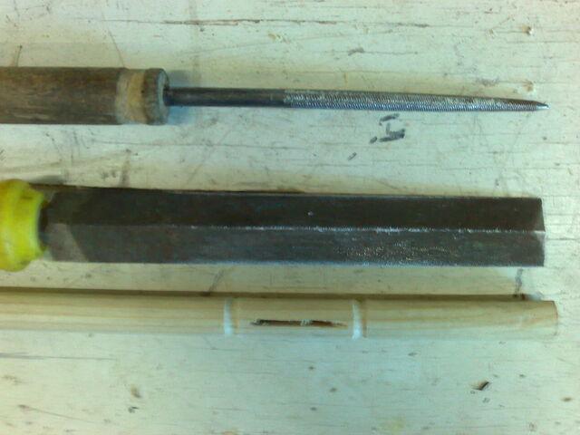 File:Metal fletching method 2-15.jpg