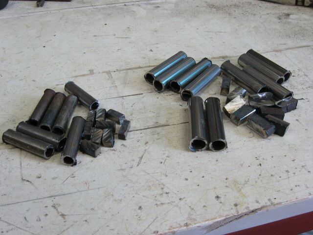 File:Forging boltheads method 3-1024x768-04.JPG