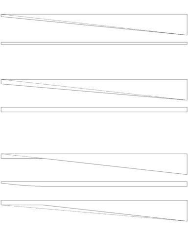File:Practical bow designs.png