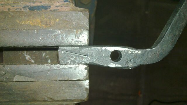 File:Reinforcing trigger with contact surface with high-carbon steel - 01.jpg