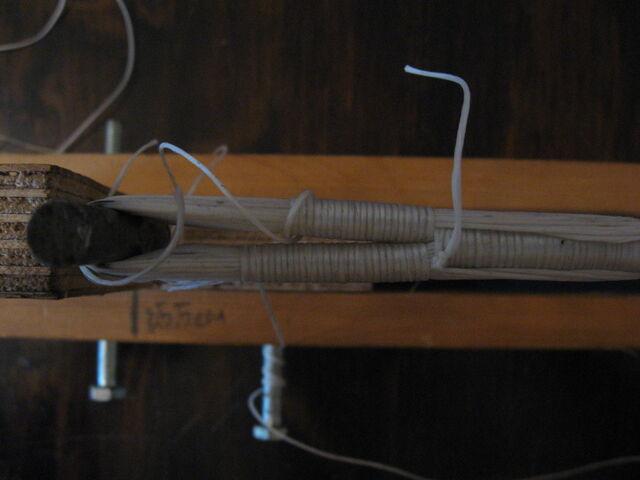File:Making reinforced endless loop string-1024x768-08.JPG