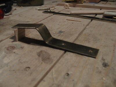 Making bolt holders-1024x768-05