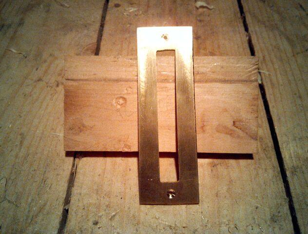 File:Making nut socket reinforcement - 09.jpg