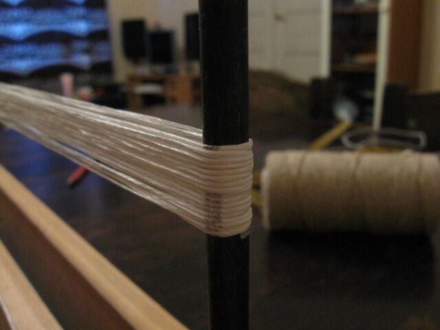 File:Making endless loop strings-1024x768-02.jpg