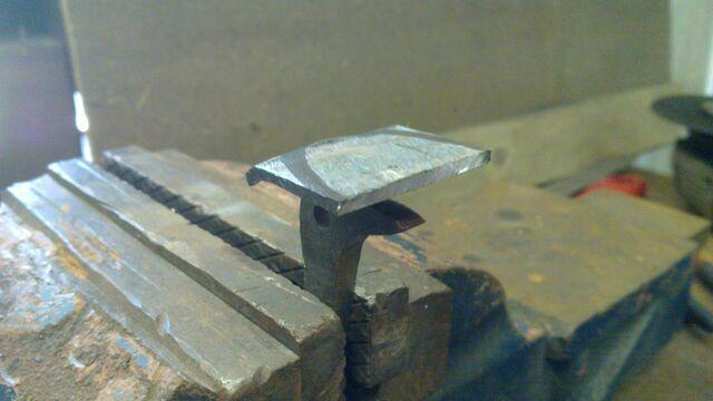 File:Making a simple catch lock - 19.jpg