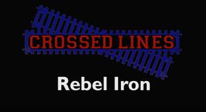 Rebel iron