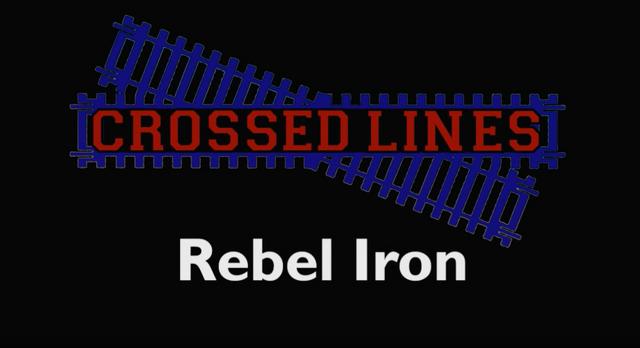 File:Rebel iron.png