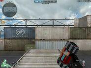 AI-Grenade-HUD