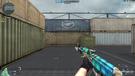 AK47-TS 7thNew