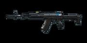 AK12CFS2016 BI