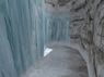 Ice Down1