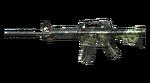 M4A1-S 8TH ANNIVERSARY
