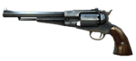 M1858 New Army