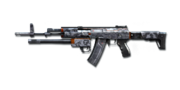 AK12 UBS Urban