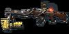 MG RPK-InfernalDragon