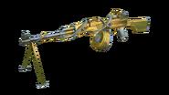 RPK-ID NG (2)