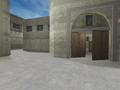 Desert-Doors