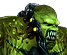 Icon Mutants