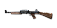 American-180