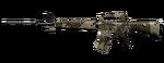 M16 camo