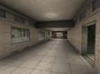 Military Base (BL Spawn)