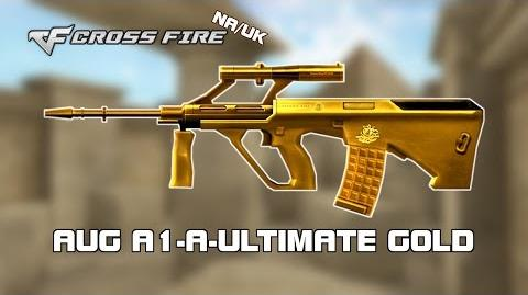 CF NA UK Aug-A1-A Ultimate gold review by svanced