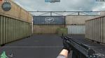 AK12 HUD