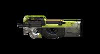 P90-SPECIAL