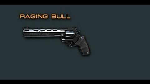 Cross Fire China Raging Bull Review!