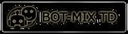BOT-MIX MODE
