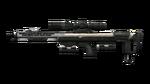 DSR-1 RENDER 01