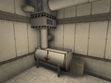 Military Base (Pipes)