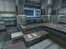 Hyper Depot2