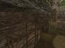 Ruins Plank