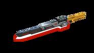 PlasmaKnife AI 2